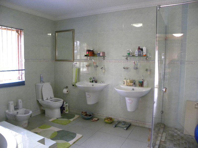 Property For Sale in Kelvin, Sandton 9