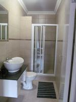 Property For Rent in Buccleuch, Sandton 7