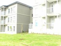 Property For Rent in Buccleuch, Sandton 1