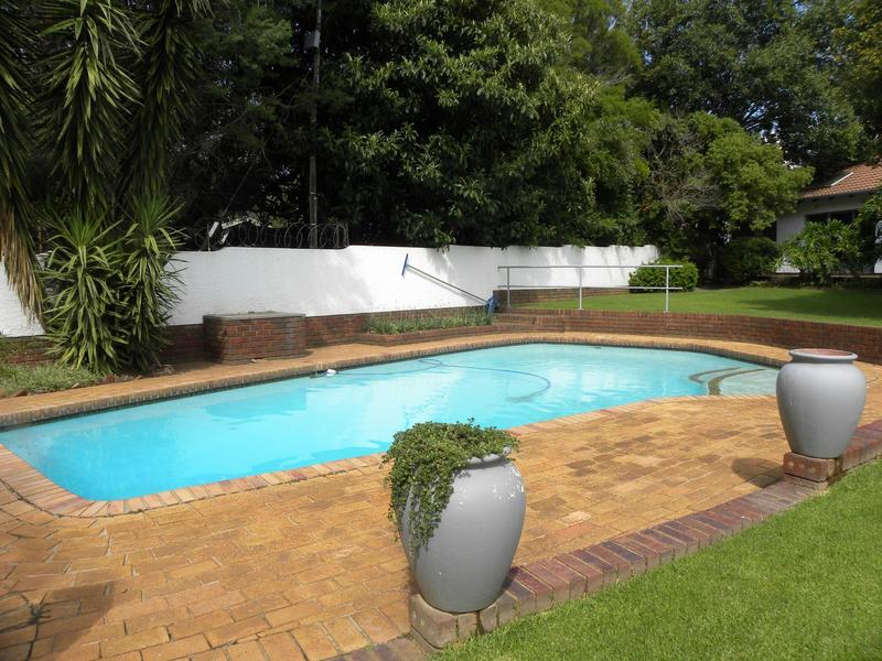 Property For Sale in Kelvin, Sandton 20