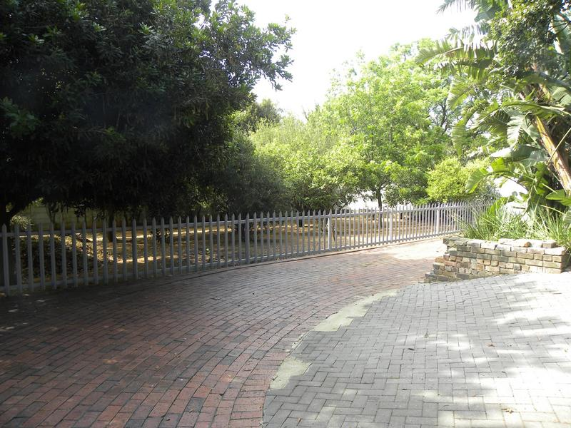 Property For Sale in Kelvin, Sandton 22