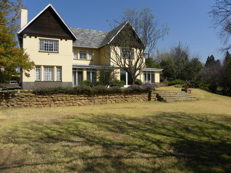 Property For Sale in Kelvin, Sandton 2