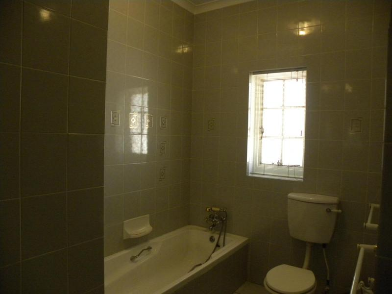 Property For Sale in Kelvin, Sandton 14
