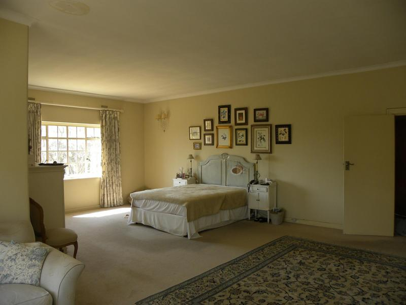 Property For Sale in Kelvin, Sandton 19