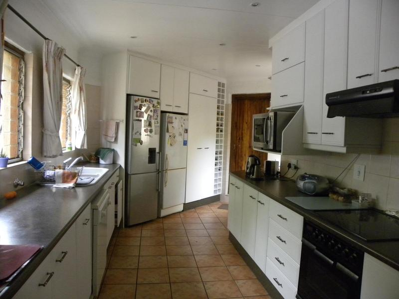 Property For Sale in Kelvin, Sandton 11