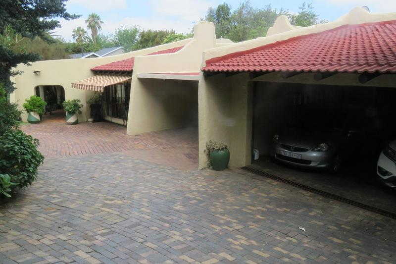 Property For Sale in Kelvin, Sandton 3