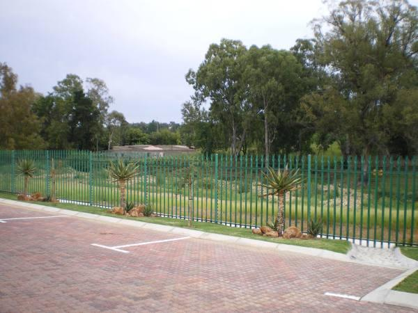 Property For Sale in Buccleuch, Sandton 3