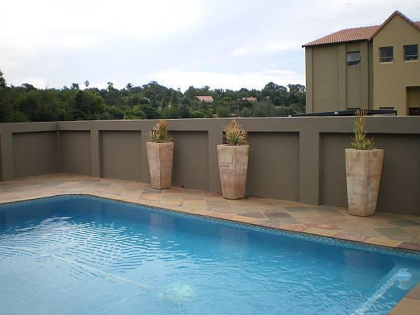 Property For Sale in Buccleuch, Sandton 4