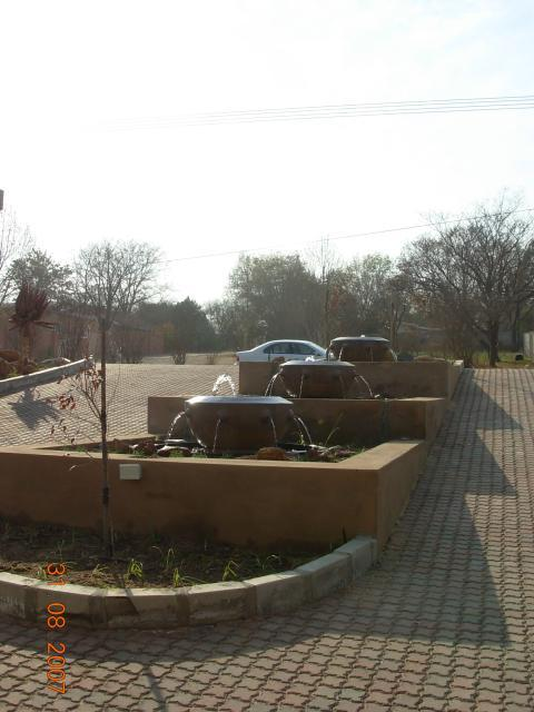 Property For Sale in Buccleuch, Sandton 9
