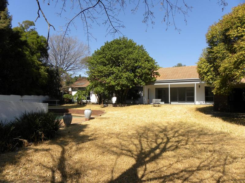 Property For Sale in Kelvin, Sandton 17