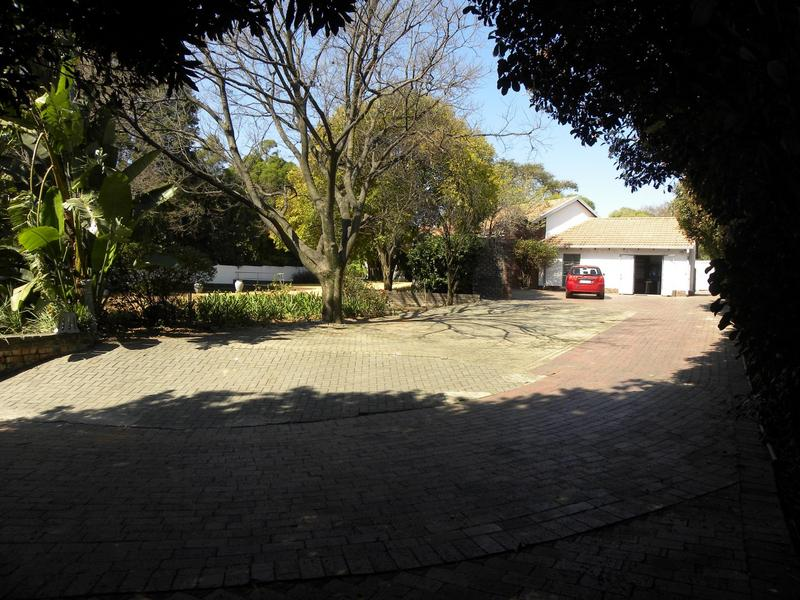 Property For Sale in Kelvin, Sandton 18