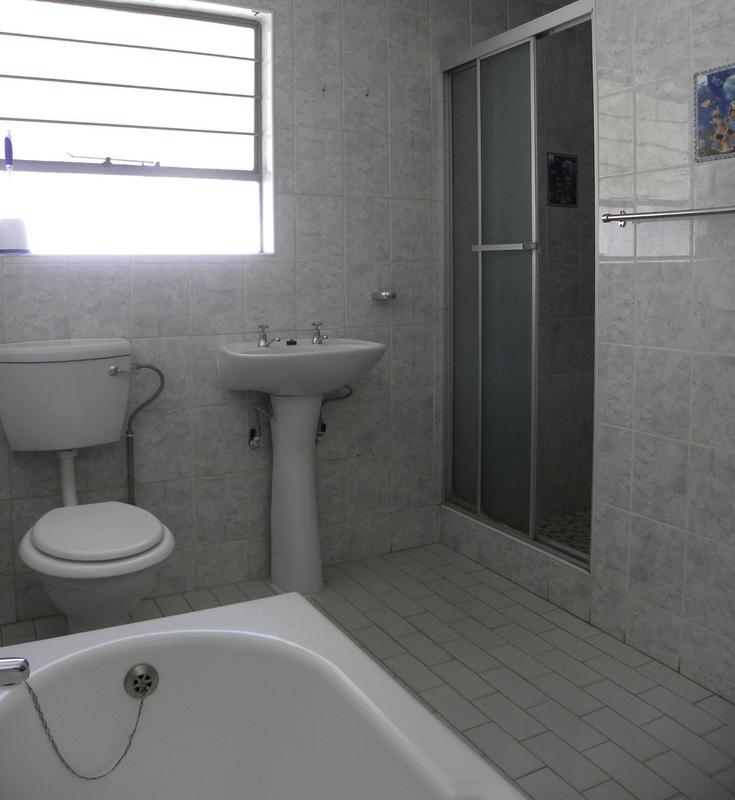 Property For Sale in Kelvin, Sandton 10