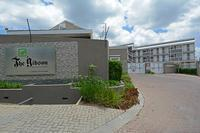Property For Rent in Buccleuch, Sandton 6