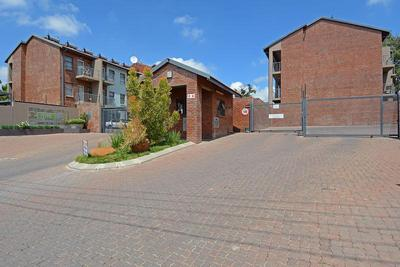 Property For Rent in Kelvin, Sandton