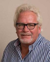Adrian  Deneys, estate agent